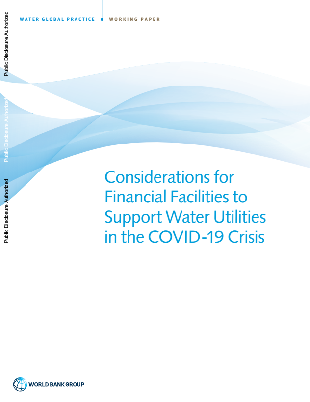 Considerations-for-Financial-Facilities-to-Support-Water-Utilities-in-the-COVID-19-Crisis
