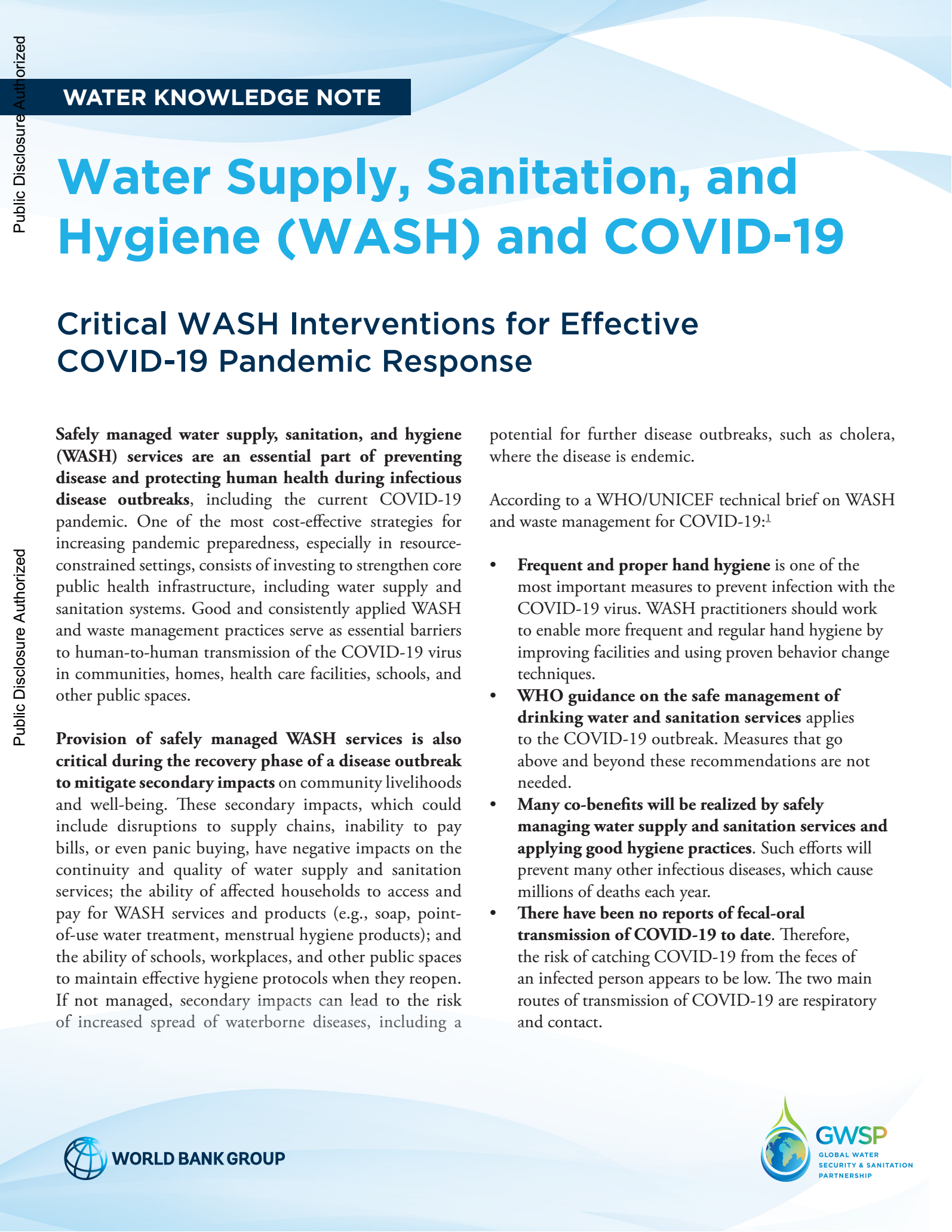 English_WASH-and-COVID-19-Critical-WASH-Interventions-for-Effective-COVID-19-Pandemic-Response