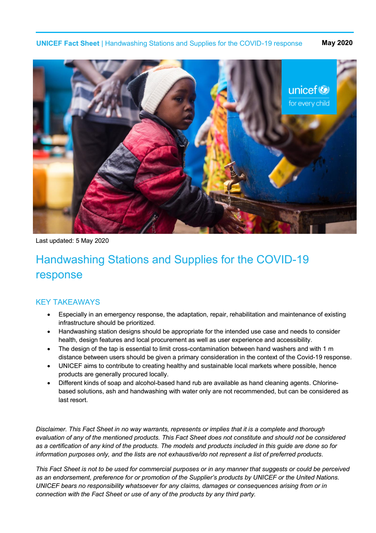 Handwashing-Facility-Factsheet