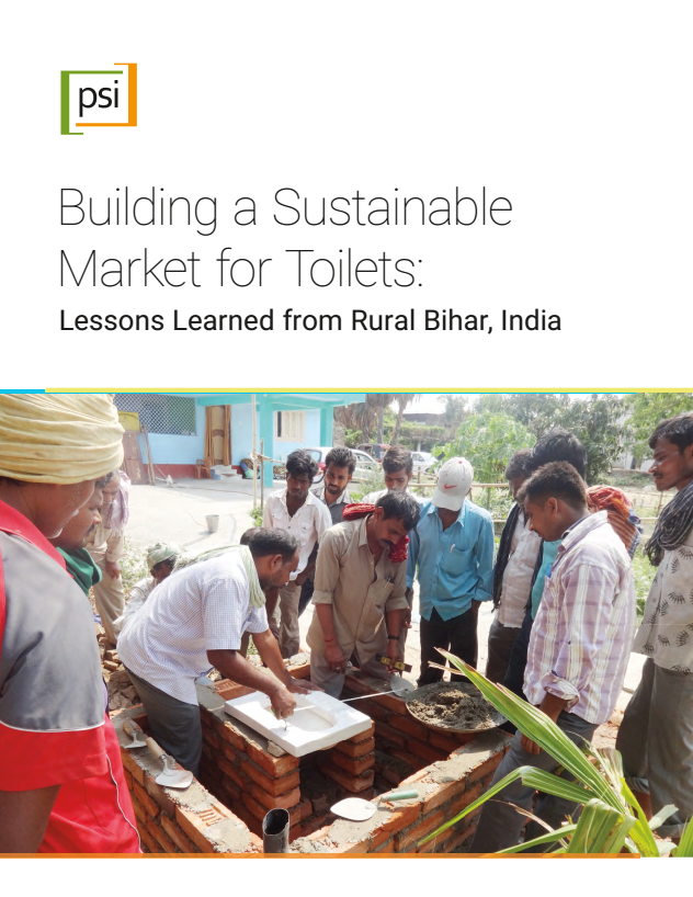 India-Sanitation-Report_FINAL