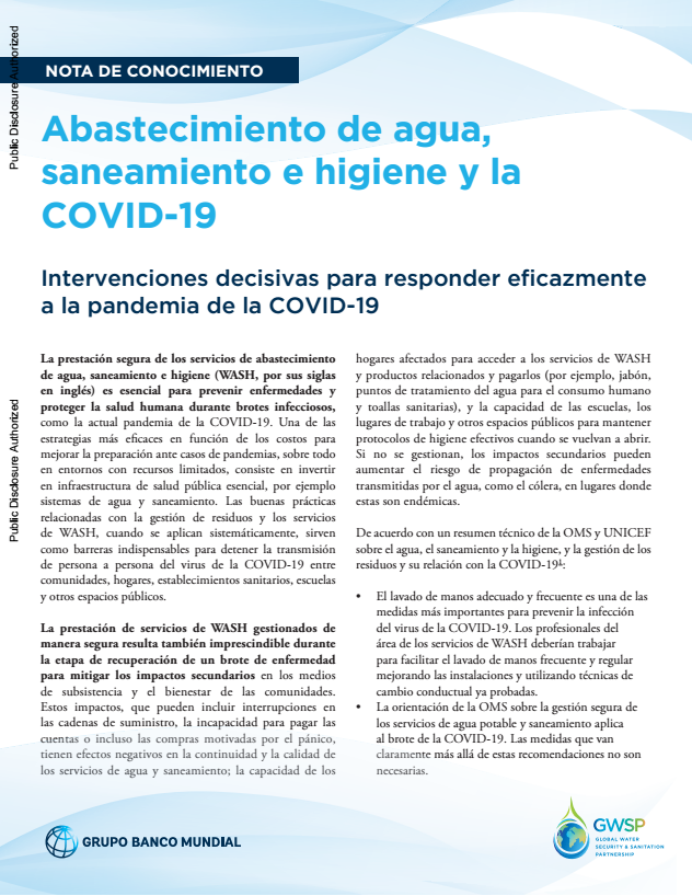 Spanish_WASH-and-COVID-19-Critical-WASH-Interventions-for-Effective-COVID-19-Pandemic-Response