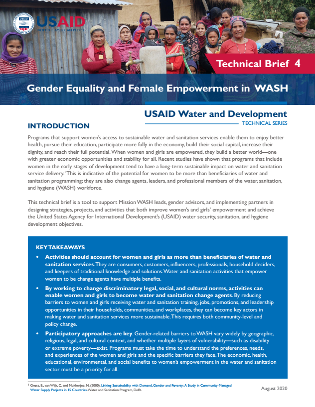 usaid_water_gender_tech_brief_5_508_2