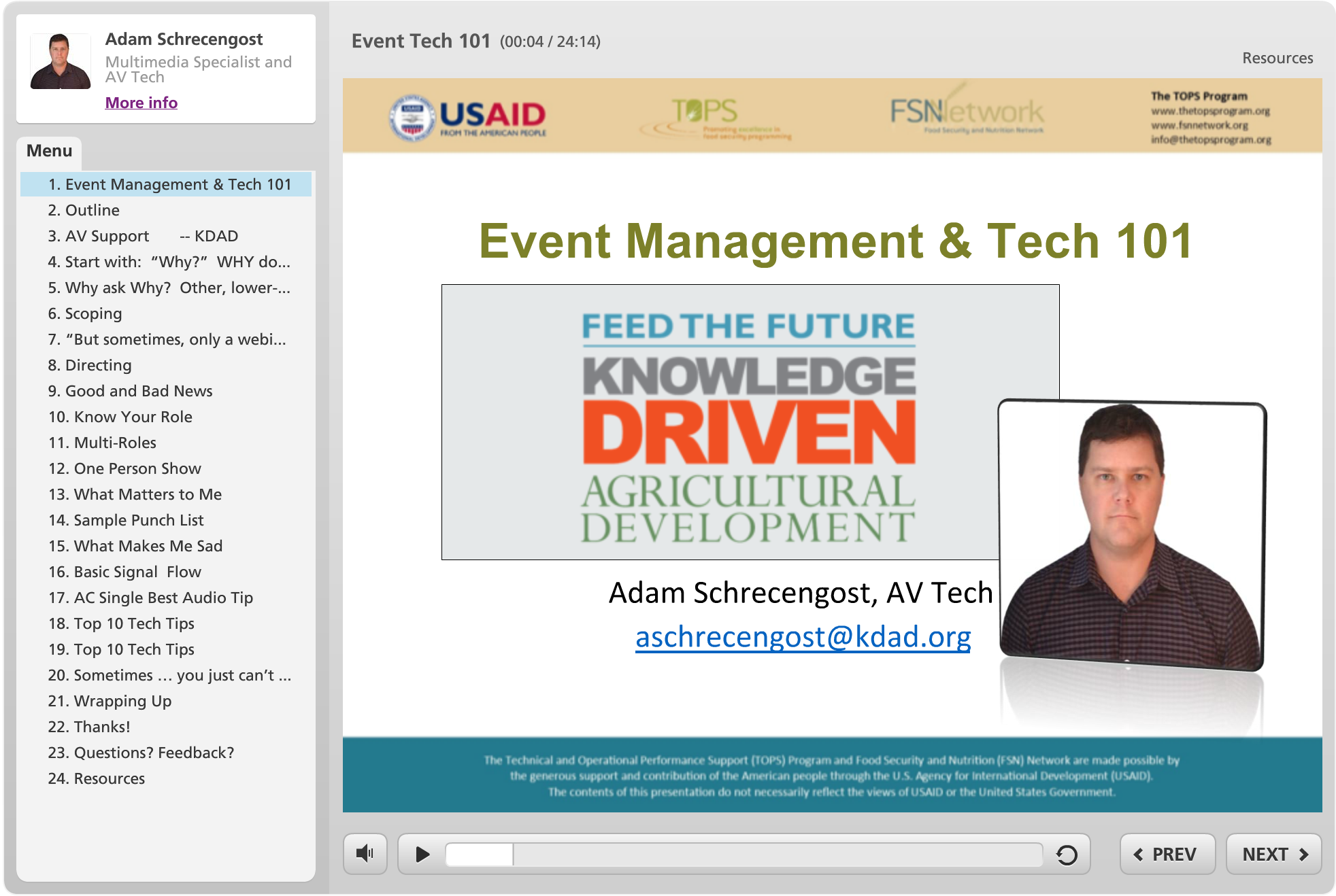 Event Management and Technology Considerations.png