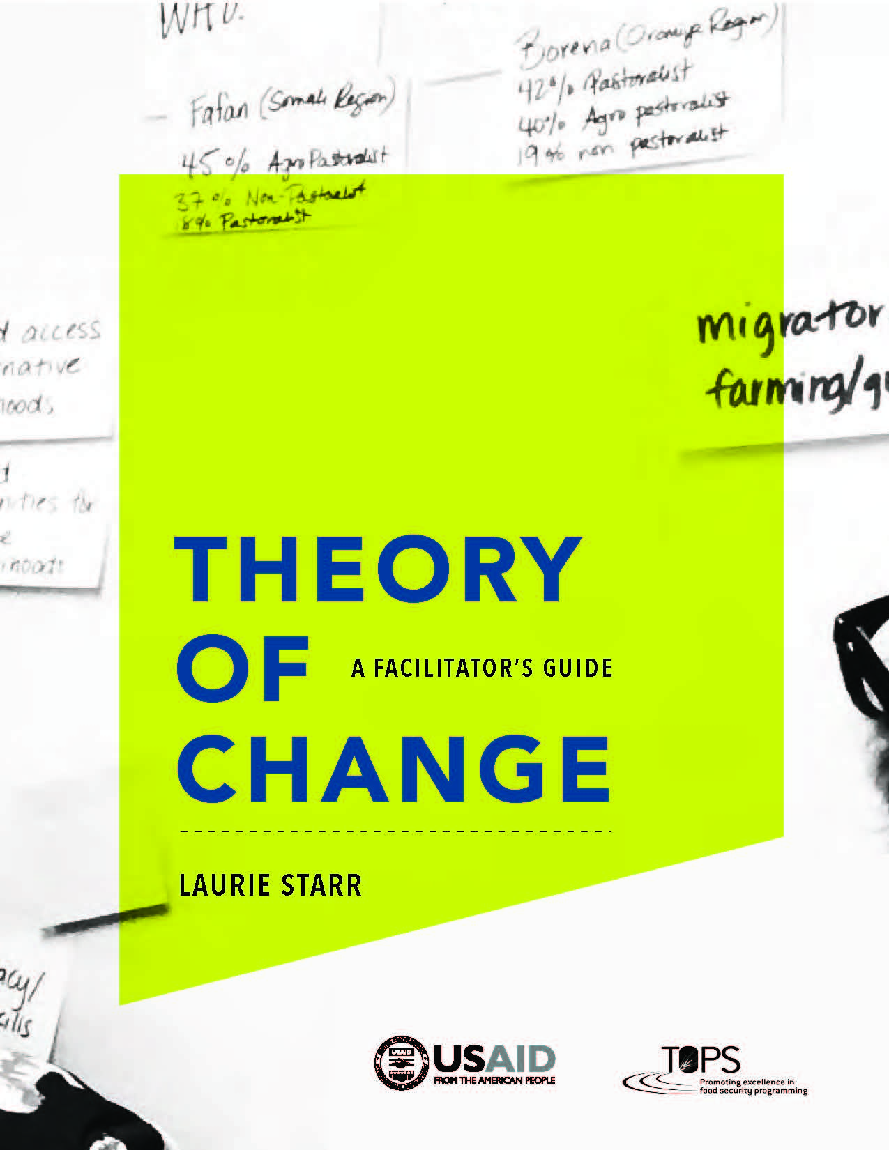 theory of change thumbnail