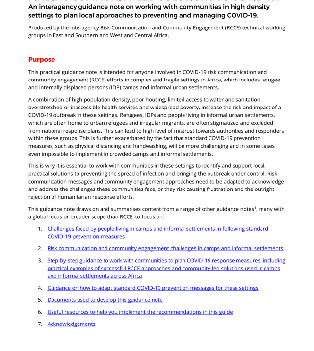 Community_Led_Solutions_COVID-19_Africa_Interagency_Guidance Note_FINAL